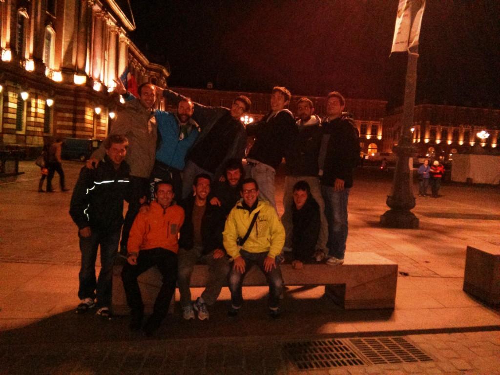 Toulouse_RevoTeam2b