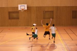 Indoor N2 catch Rob 2